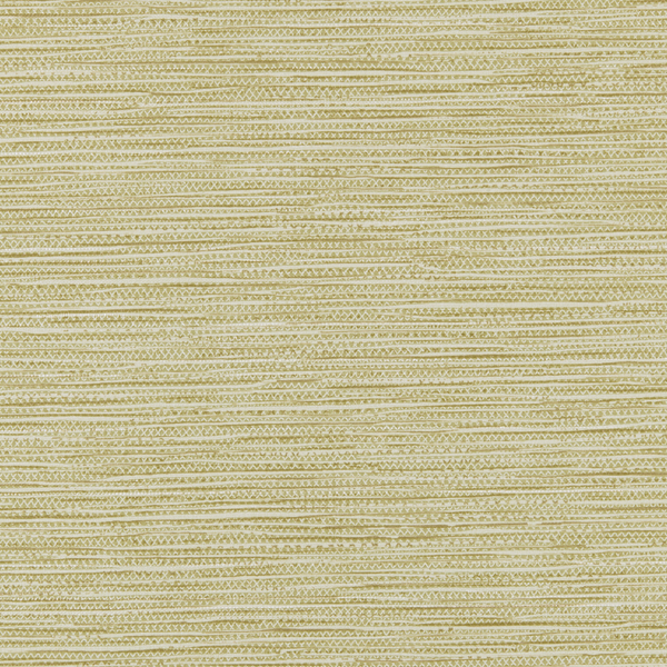 Vinyl Wall Covering Genon Contract Perennial Texture Frolic
