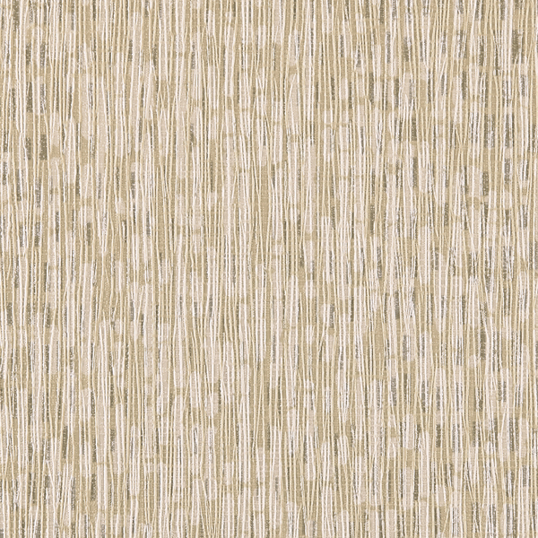 Vinyl Wall Covering Genon Contract Reveal High-End Beige