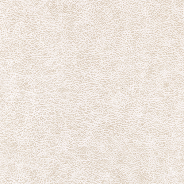 Vinyl Wall Covering Genon Contract Saffian Leather Desert