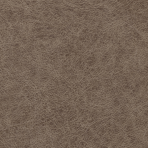 Vinyl Wall Covering Genon Contract Saffian Leather Bronco Brown