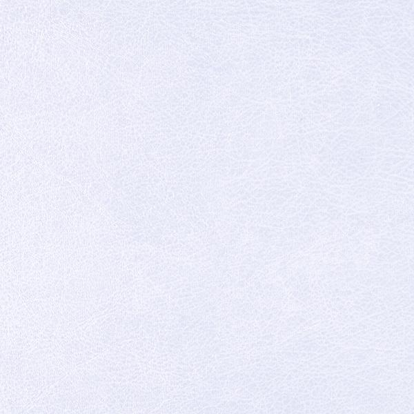 Vinyl Wall Covering Genon Contract Saffian Leather Napa White