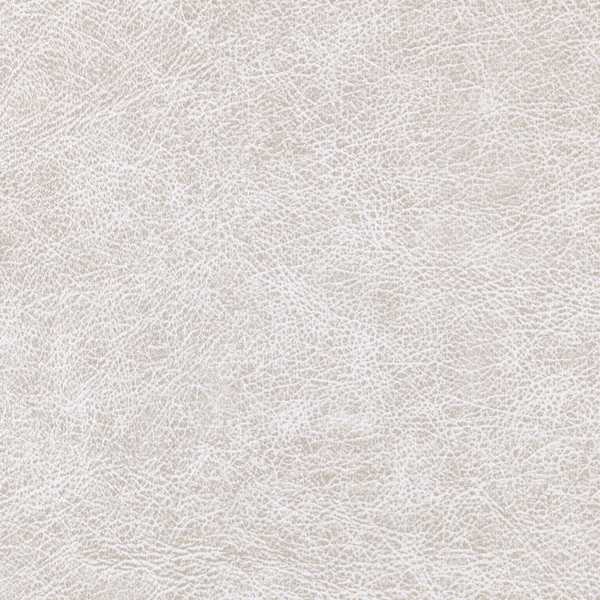 Vinyl Wall Covering Genon Contract Saffian Leather Luxe