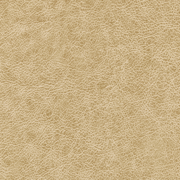 Vinyl Wall Covering Genon Contract Saffian Leather Cowboy Boots