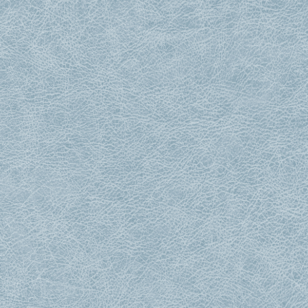 Vinyl Wall Covering Genon Contract Saffian Leather Vintage Teal