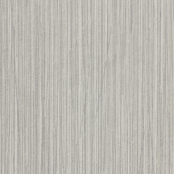 Vinyl Wall Covering Genon Contract Scribble Sticks Silvery Frost
