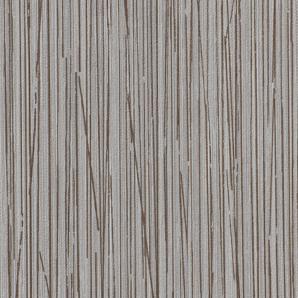Vinyl Wall Covering Genon Contract Scribble Sticks Cinder Shadow