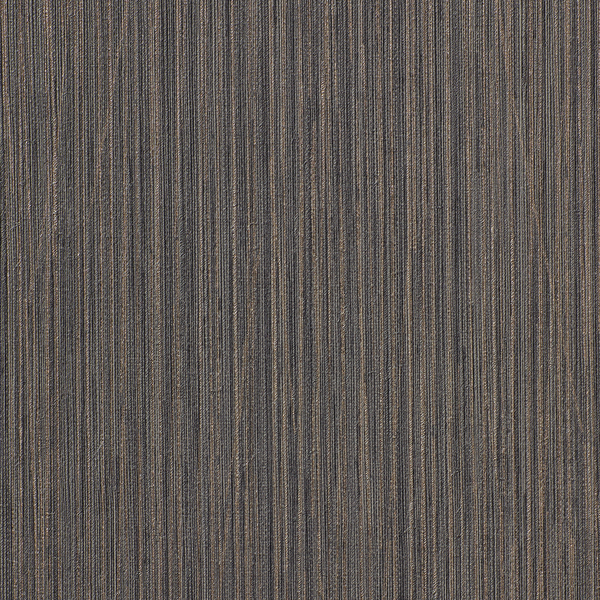 Vinyl Wall Covering Genon Contract Scribble Sticks Satin Slate