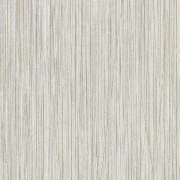 Vinyl Wall Covering Genon Contract Scribble Sticks Warm & Cloudy