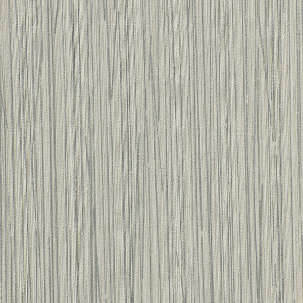 Vinyl Wall Covering Genon Contract Scribble Sticks Moonstone