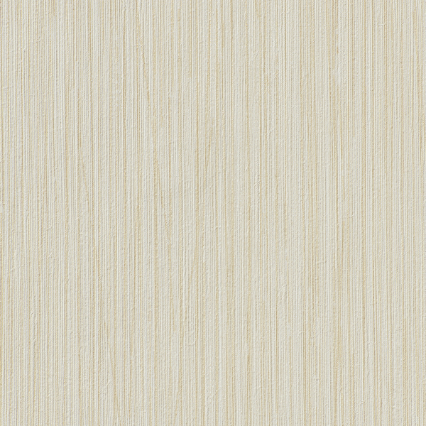 Vinyl Wall Covering Genon Contract Scribble Sticks Linen Luster