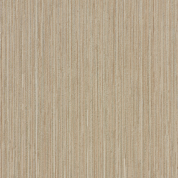 Vinyl Wall Covering Genon Contract Scribble Sticks Glimmering Sand