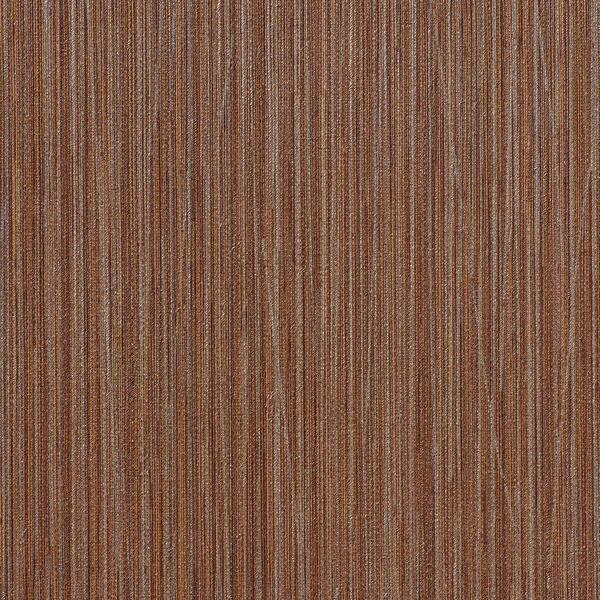 Vinyl Wall Covering Genon Contract Scribble Sticks Cocoa Butter