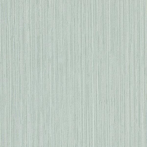 Vinyl Wall Covering Genon Contract Scribble-Less Aquamarine