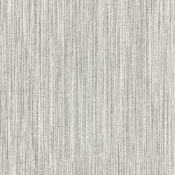Vinyl Wall Covering Genon Contract Scribble-Less Frost