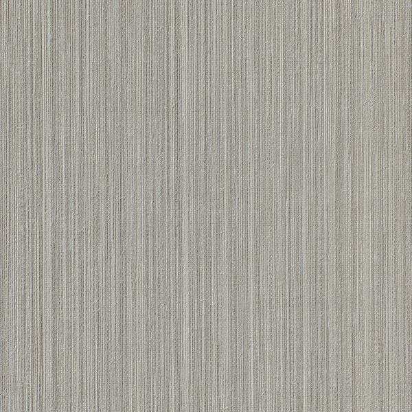 Vinyl Wall Covering Genon Contract Scribble-Less Cinder