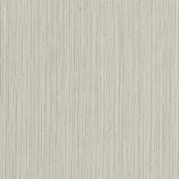 Vinyl Wall Covering Genon Contract Scribble-Less Stone