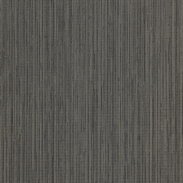 Vinyl Wall Covering Genon Contract Scribble-Less Slate
