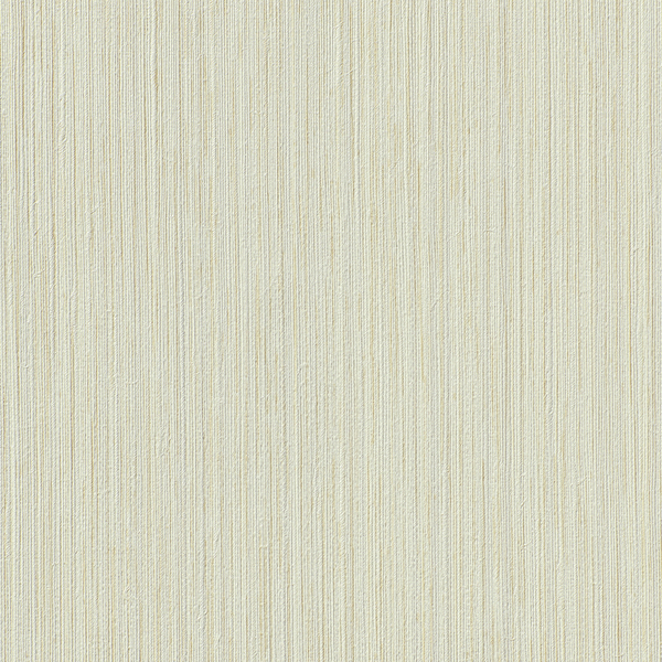 Vinyl Wall Covering Genon Contract Scribble-Less Cashmere
