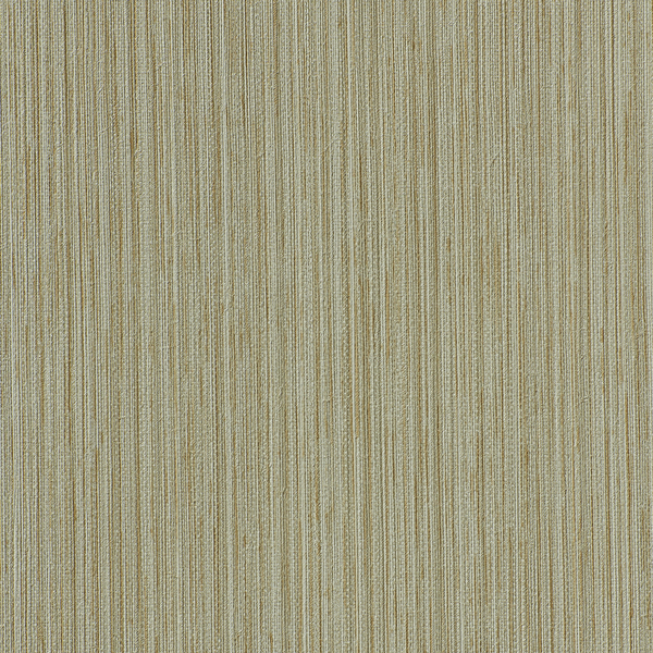 Vinyl Wall Covering Genon Contract Scribble-Less Sage
