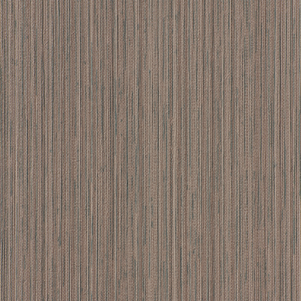 Vinyl Wall Covering Genon Contract Scribble-Less Smokey Taupe