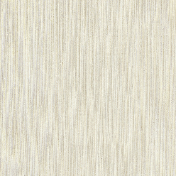 Vinyl Wall Covering Genon Contract Scribble-Less Linen