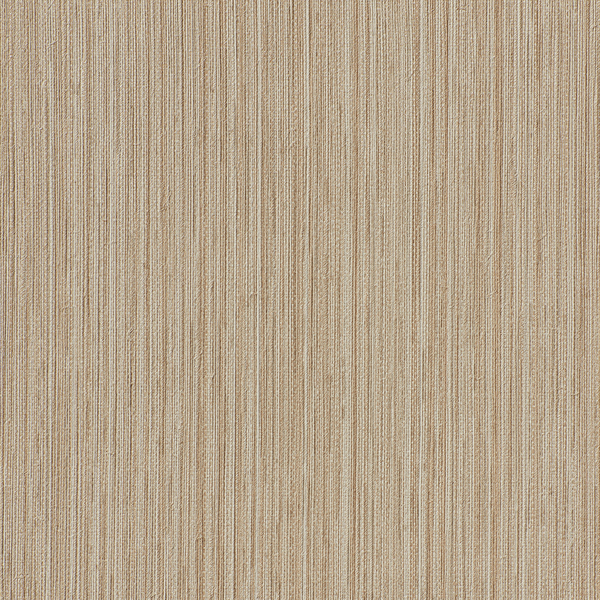 Vinyl Wall Covering Genon Contract Scribble-Less Sand