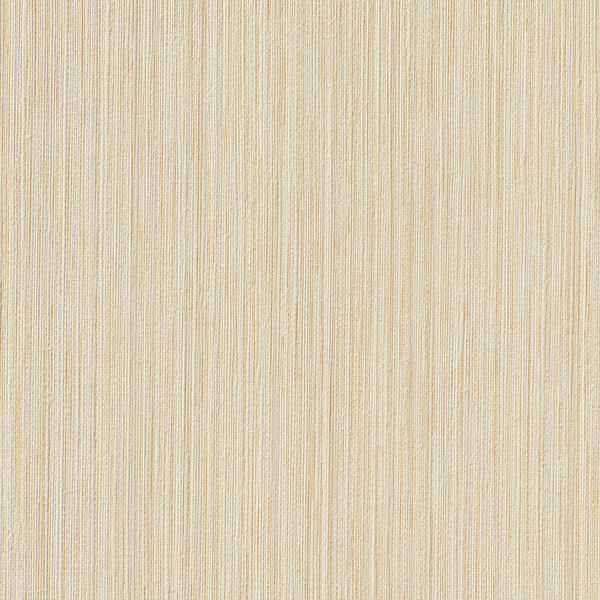 Vinyl Wall Covering Genon Contract Scribble-Less Bone
