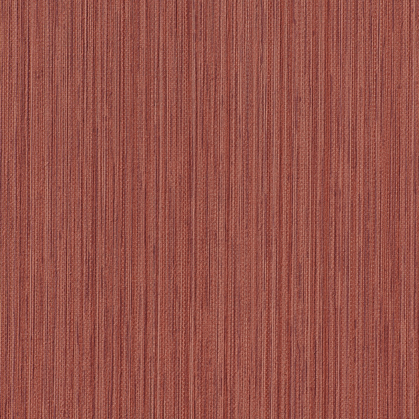 Vinyl Wall Covering Genon Contract Scribble-Less Red Maple