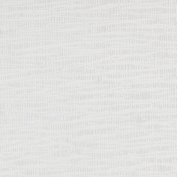 Vinyl Wall Covering Genon Contract Striations Snowcap