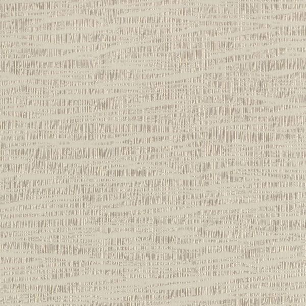 Vinyl Wall Covering Genon Contract Striations Crystalline