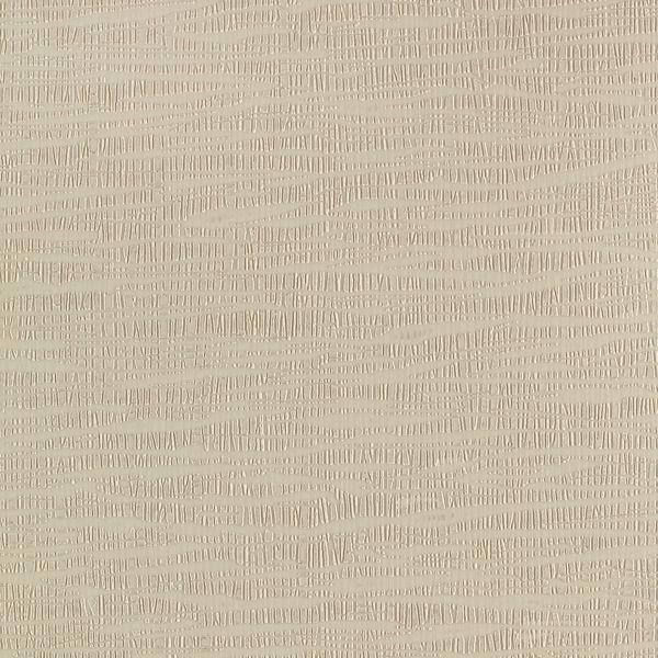 Vinyl Wall Covering Genon Contract Striations Shoreline