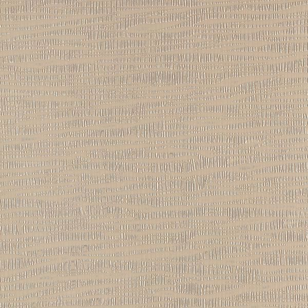 Vinyl Wall Covering Genon Contract Striations Natural Sand