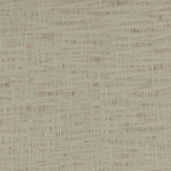 Vinyl Wall Covering Genon Contract Striations Sea View