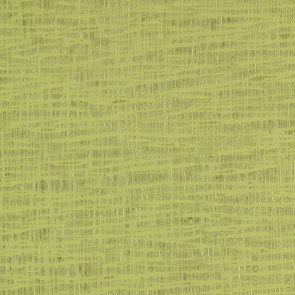 Vinyl Wall Covering Genon Contract Striations Willow Creek
