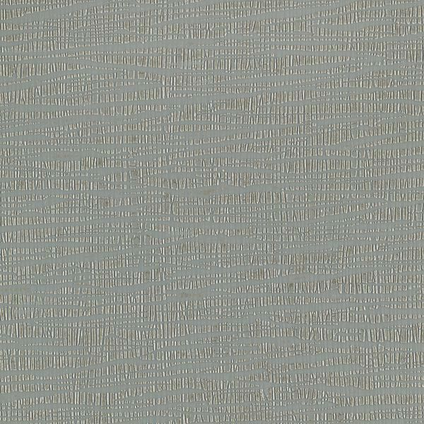 Vinyl Wall Covering Genon Contract Striations Ripple Effect