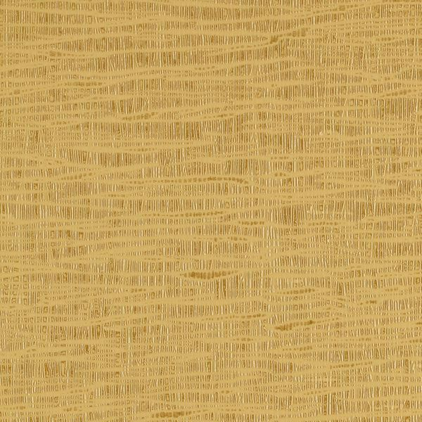 Vinyl Wall Covering Genon Contract Striations Golden Channel