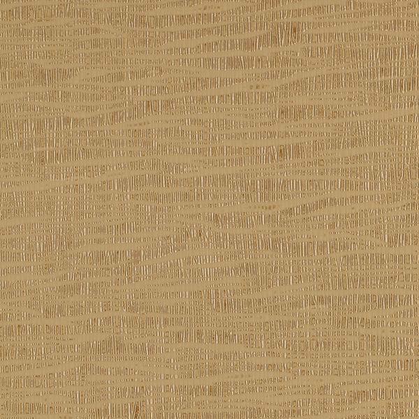 Vinyl Wall Covering Genon Contract Striations Desert Dunes