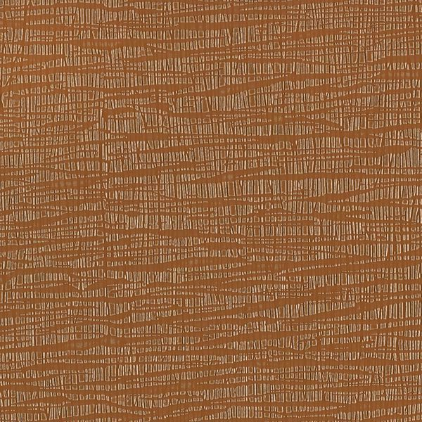 Vinyl Wall Covering Genon Contract Striations Earthen Groove