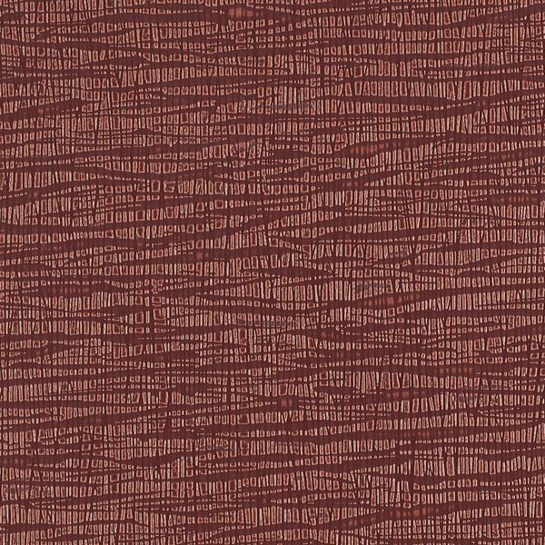 Vinyl Wall Covering Genon Contract Striations Rustic Path