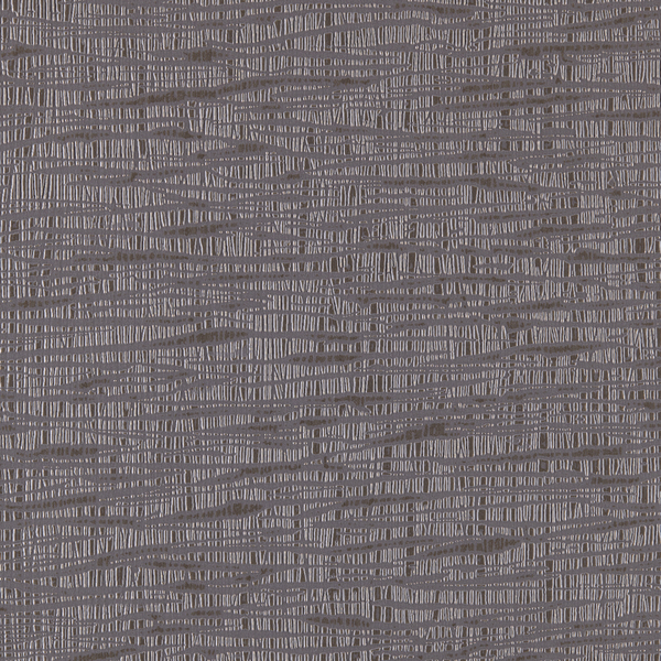 Vinyl Wall Covering Genon Contract Striations Fault Grey