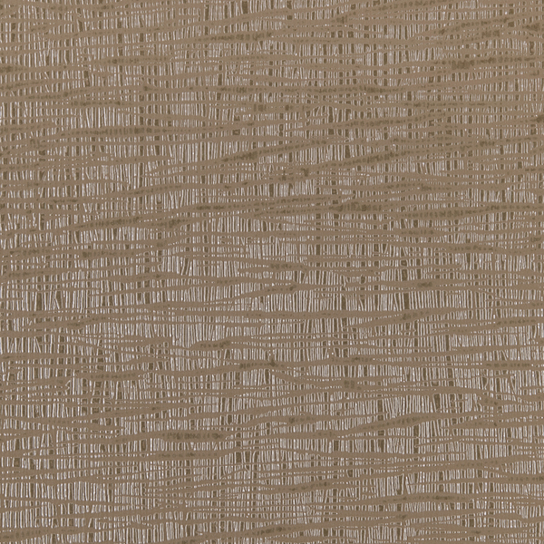 Vinyl Wall Covering Genon Contract Striations Mineral