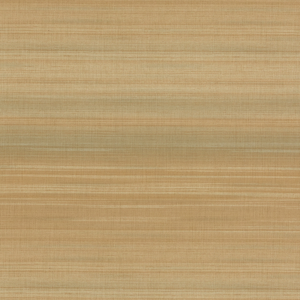 Vinyl Wall Covering Genon Contract Shadow Silk Toasty Maple