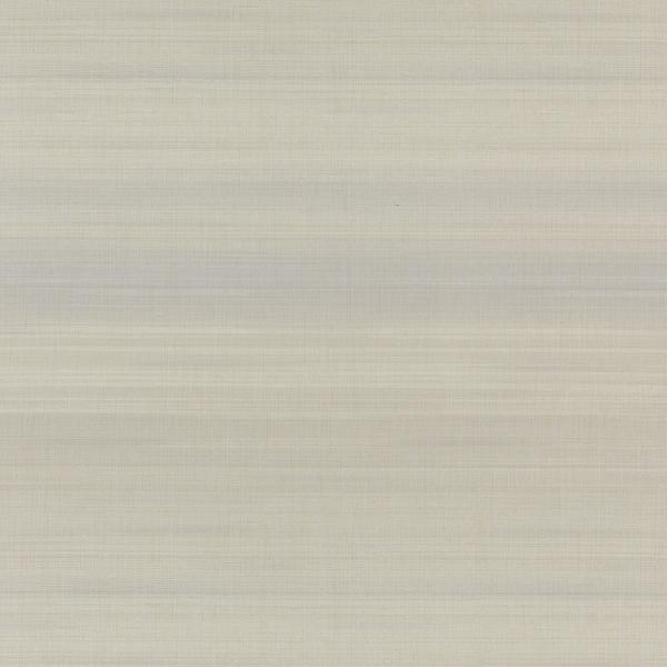 Vinyl Wall Covering Genon Contract Shadow Silk Sea Salt