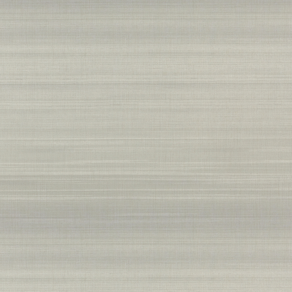 Vinyl Wall Covering Genon Contract Shadow Silk Ethereal