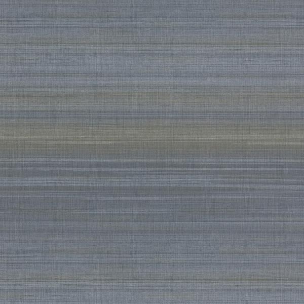 Vinyl Wall Covering Genon Contract Shadow Silk Fog