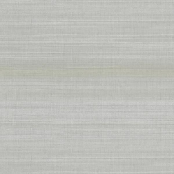 Vinyl Wall Covering Genon Contract Shadow Silk Grey Vapor