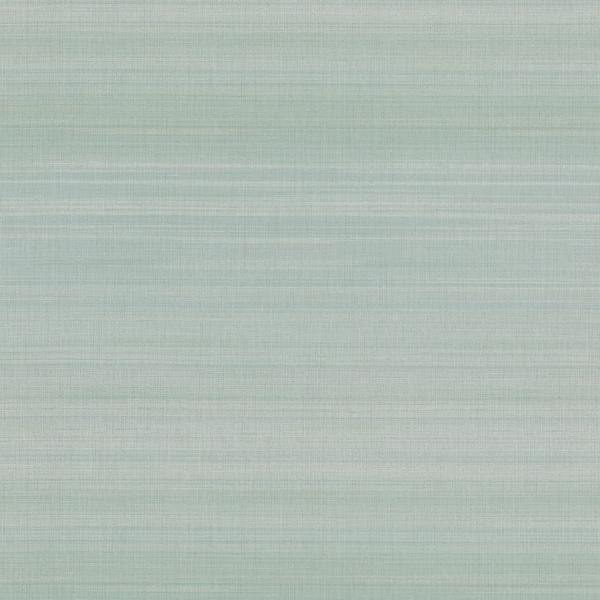 Vinyl Wall Covering Genon Contract Shadow Silk Summer Rain