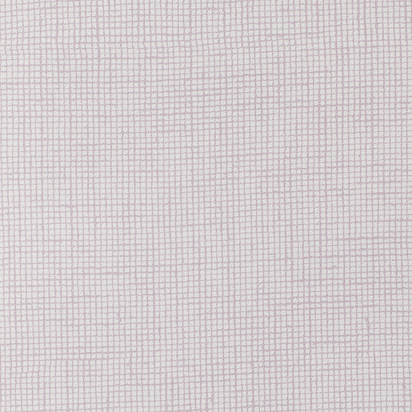 Vinyl Wall Covering Genon Contract Off The Grid Aster Lilac