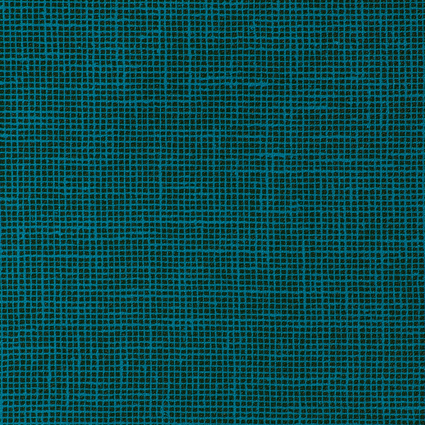 Vinyl Wall Covering Genon Contract Off The Grid Blue Galaxy