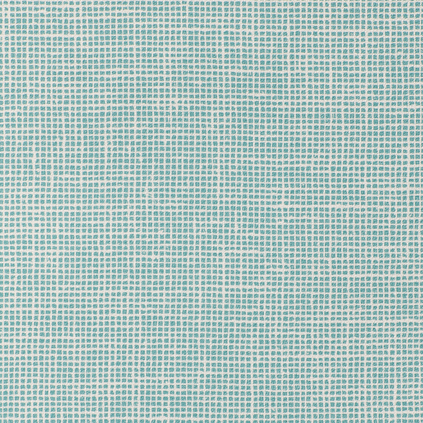 Vinyl Wall Covering Genon Contract Off The Grid Kaindy Teal
